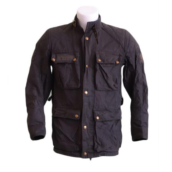 Giacconi-Belstaff-Barbour-Belstaff-Barbour-jackets_NORMAL_861