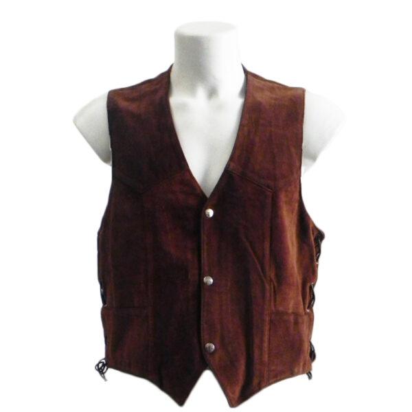 Gilet-pelle-Leather-waistcoat_NORMAL_1544