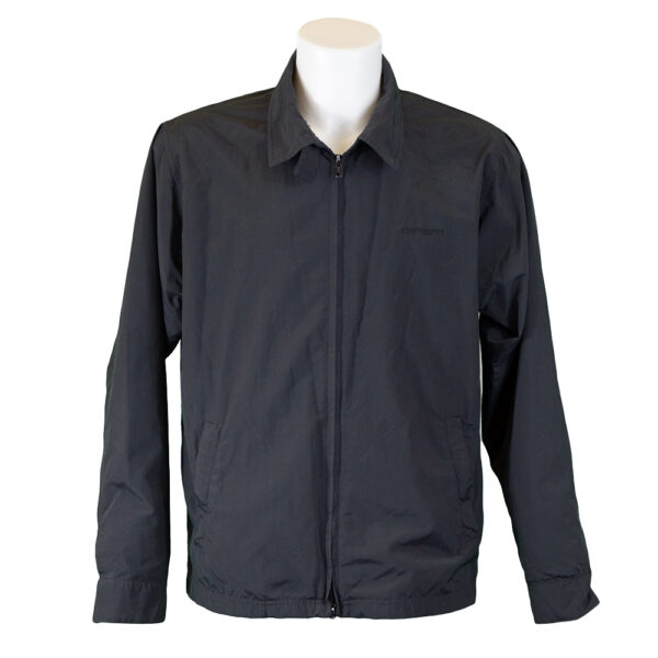 Giubbotti-Carhartt-Carhartt-jackets_NORMAL_3204