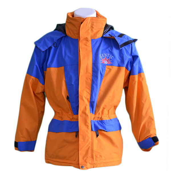 Giubbotti-da-montagna-trekking-Mountain-jackets_NORMAL_2368