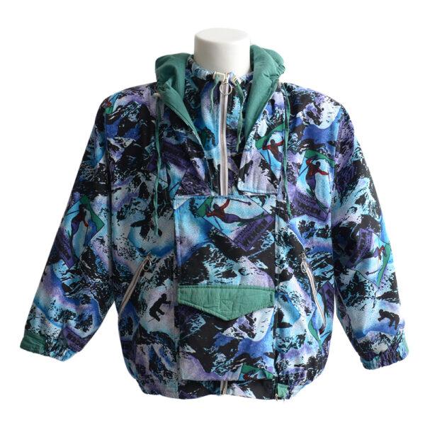 Giubbotti-da-sci-80-90-Ski-jackets_NORMAL_598