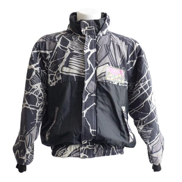 Giubbotti-da-sci-80-90-Ski-jackets_NORMAL_600