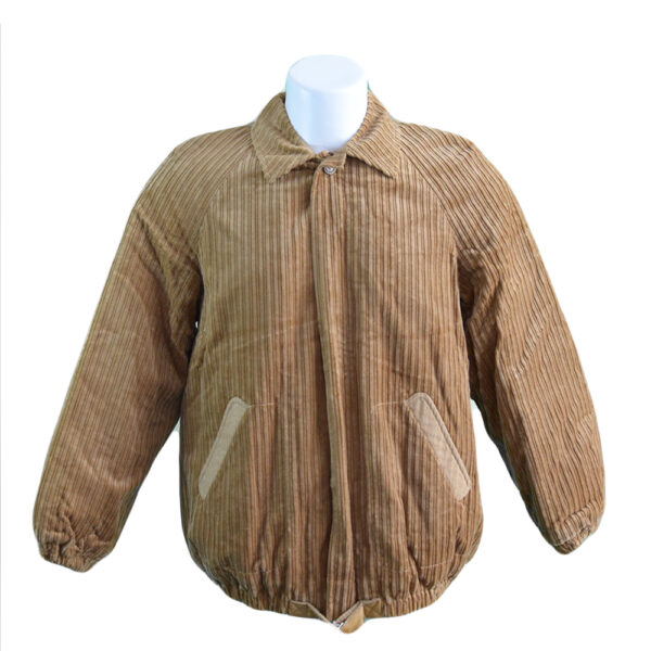 Giubbotti-di-velluto-a-coste-Corduroy-jackets_NORMAL_639