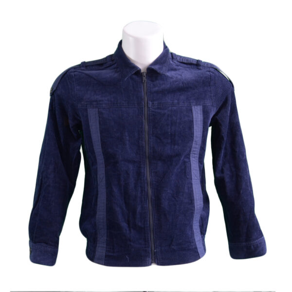 Giubbotti-di-velluto-a-coste-Corduroy-jackets_NORMAL_640