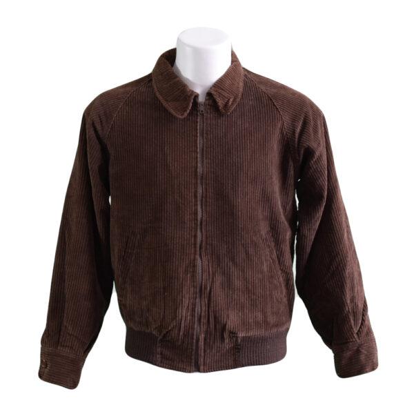 Giubbotti-di-velluto-a-coste-Corduroy-jackets_NORMAL_641
