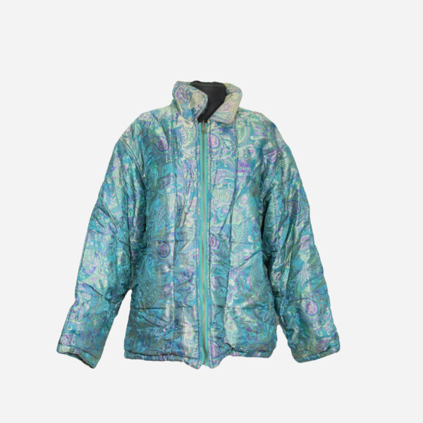 Giubbotti-donna-anni-90-90s-woman-jackets_NORMAL_12445