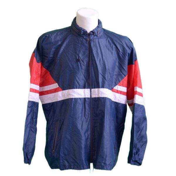 Giubbotti-impermeabili-Adidas-Adidas-K-way-jackets_NORMAL_130