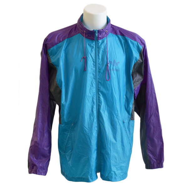 Giubbotti-impermeabili-Adidas-Adidas-K-way-jackets_NORMAL_1309