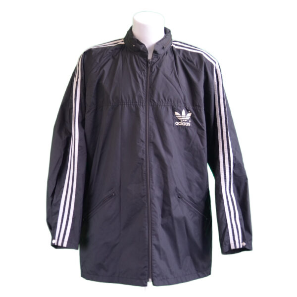 Giubbotti-impermeabili-Adidas-Adidas-K-way-jackets_NORMAL_133