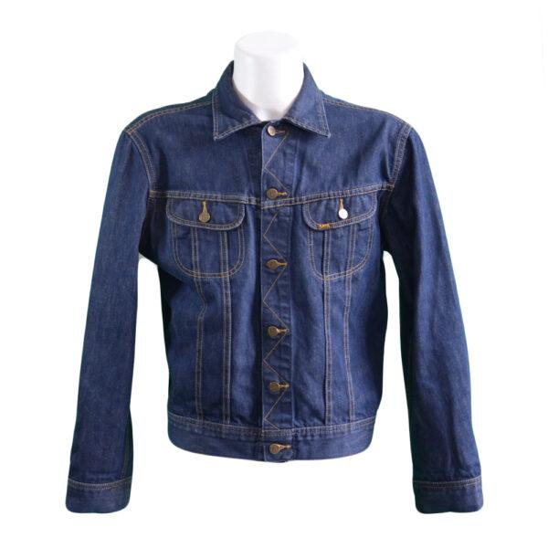 Giubbotti-jeans-Levis-Wrangler-Lee-Levis-Wrangler-Lee-jackets_NORMAL_666