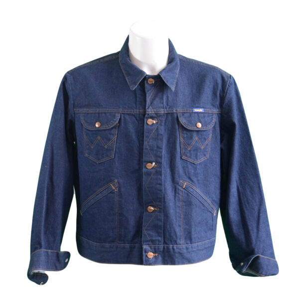 Giubbotti-jeans-Levis-Wrangler-Lee-Levis-Wrangler-Lee-jackets_NORMAL_667