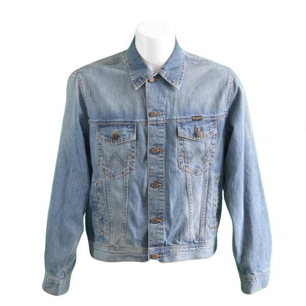 Giubbotti-jeans-Levis-Wrangler-Lee-Levis-Wrangler-Lee-jackets_NORMAL_668