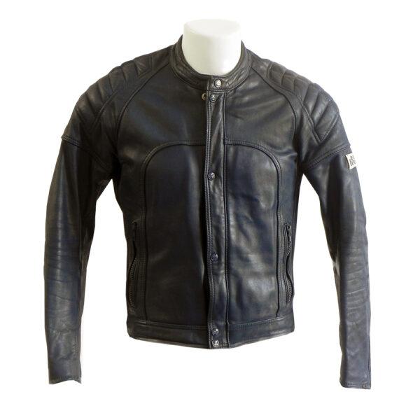 Giubbotti-motociclista-Motorcycle-jacket_NORMAL_3215