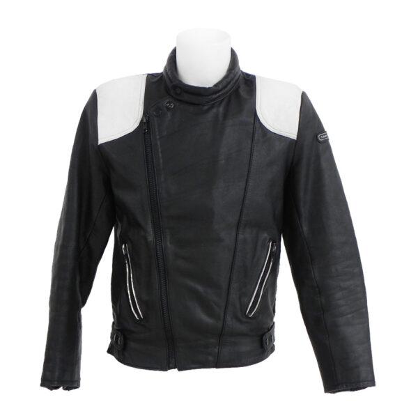 Giubbotti-motociclista-Motorcycle-jacket_NORMAL_3325