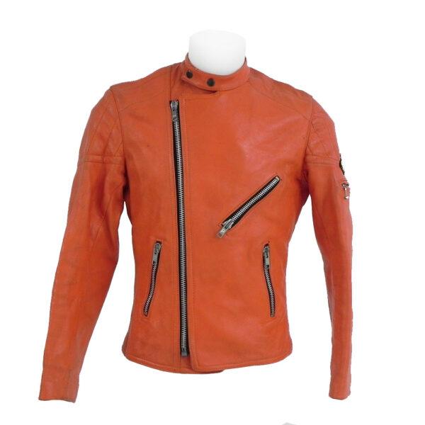 Giubbotti-motociclista-Motorcycle-jacket_NORMAL_3327