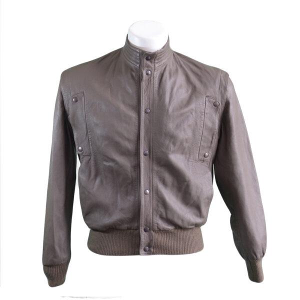 Giubbotti-pelle-80-90-80s-90s-leather-jackets_NORMAL_1282