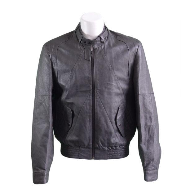 Giubbotti-pelle-80-90-80s-90s-leather-jackets_NORMAL_1284