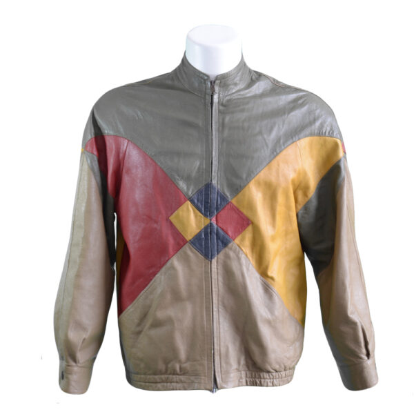 Giubbotti-pelle-80-90-80s-90s-leather-jackets_NORMAL_1285