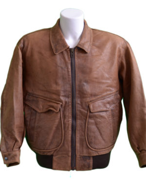 80's/90's leather jackets