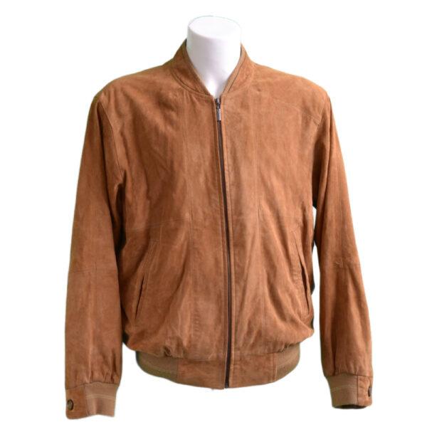 Giubbotti-renna-80-90-Suede-jackets_NORMAL_401
