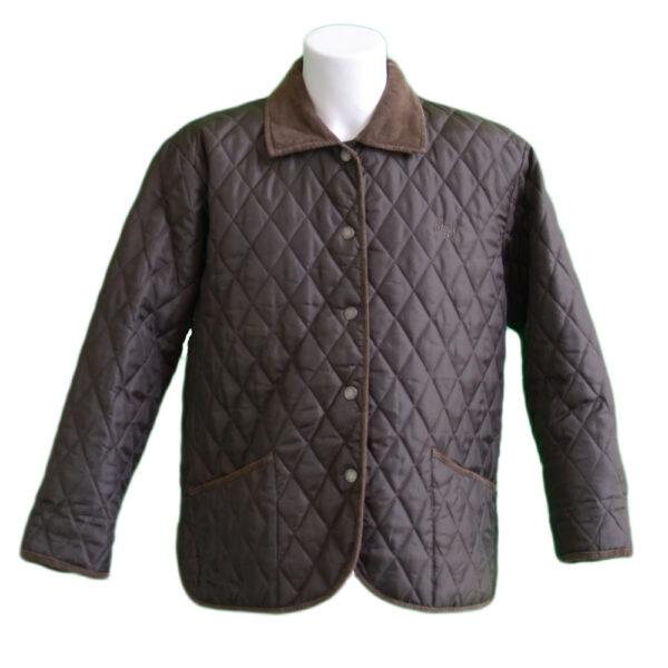 Giubbotti-trapuntati-modello-Husky-Husky-style-quilted-jackets_NORMAL_108