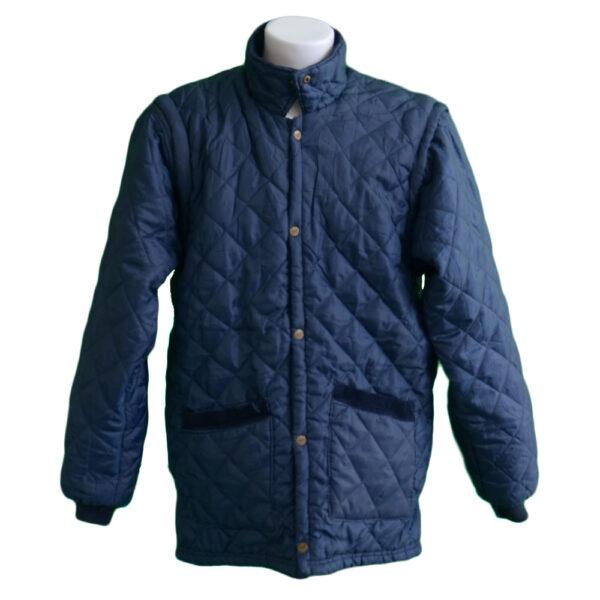 Giubbotti-trapuntati-modello-Husky-Husky-style-quilted-jackets_NORMAL_109
