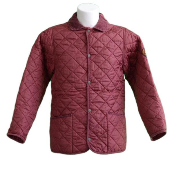 Giubbotti-trapuntati-modello-Husky-Husky-style-quilted-jackets_NORMAL_110
