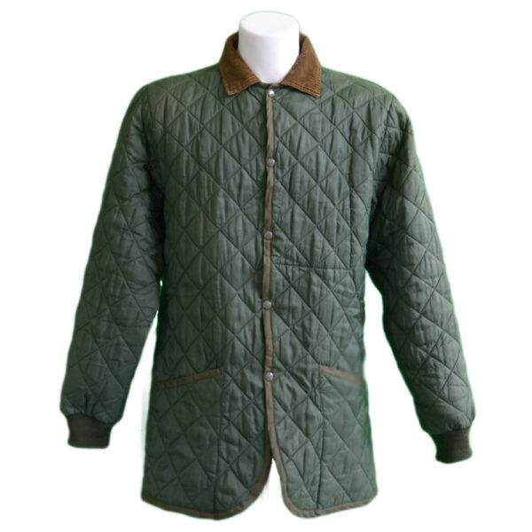 Giubbotti-trapuntati-modello-Husky-Husky-style-quilted-jackets_NORMAL_111