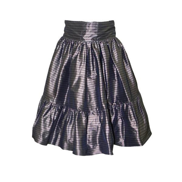 Gonne-da-sera-80-90-Evening-skirts_NORMAL_4133