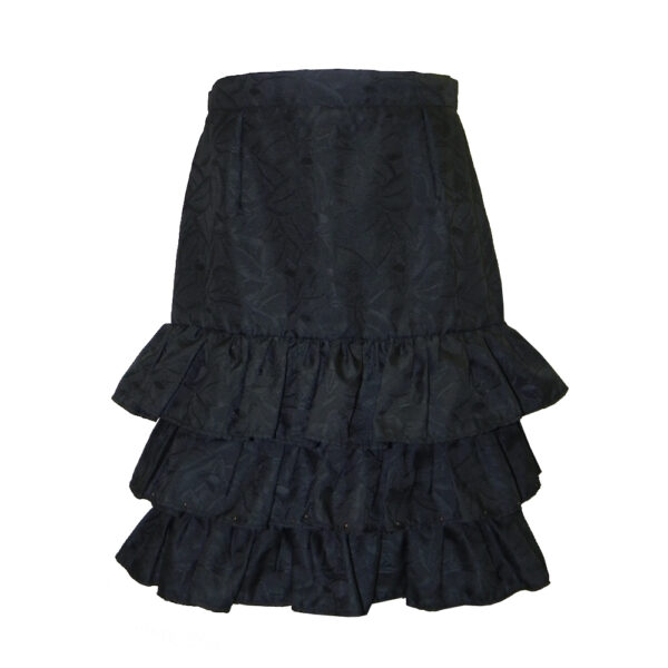 Gonne-da-sera-80-90-Evening-skirts_NORMAL_4135