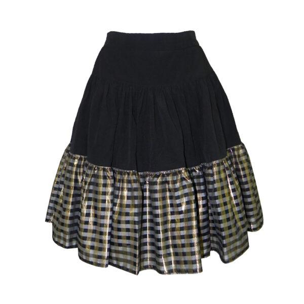 Gonne-da-sera-80-90-Evening-skirts_NORMAL_4136