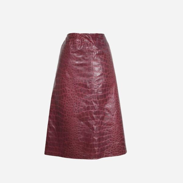 Gonne-di-jeans-80-90-80-90s-denim-skirts_NORMAL_11930