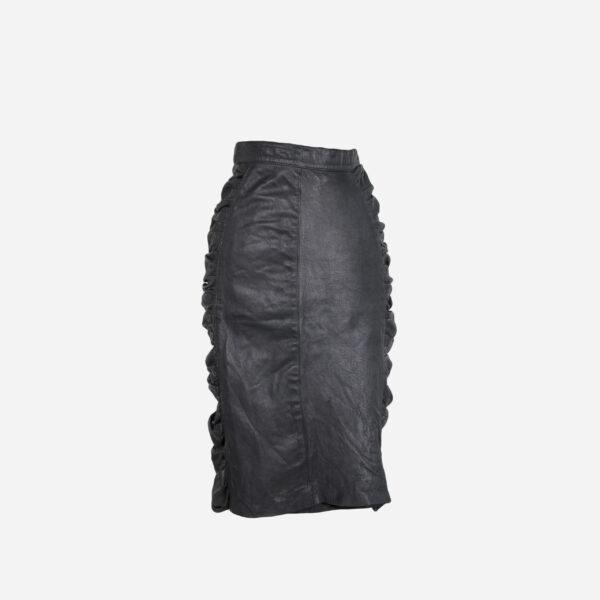 Gonne-di-jeans-80-90-80-90s-denim-skirts_NORMAL_11931