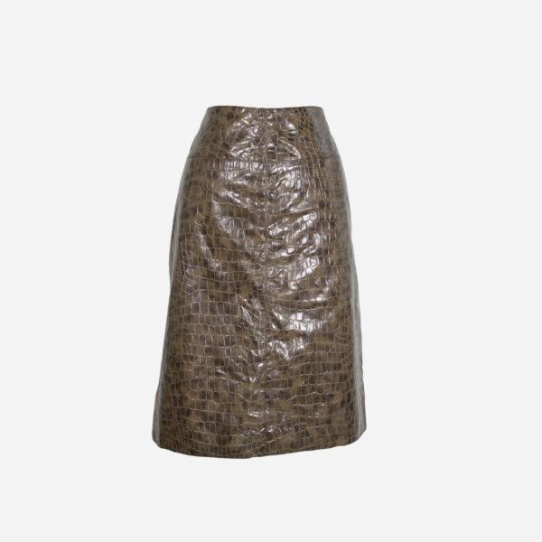 Gonne-di-jeans-80-90-80-90s-denim-skirts_NORMAL_11932