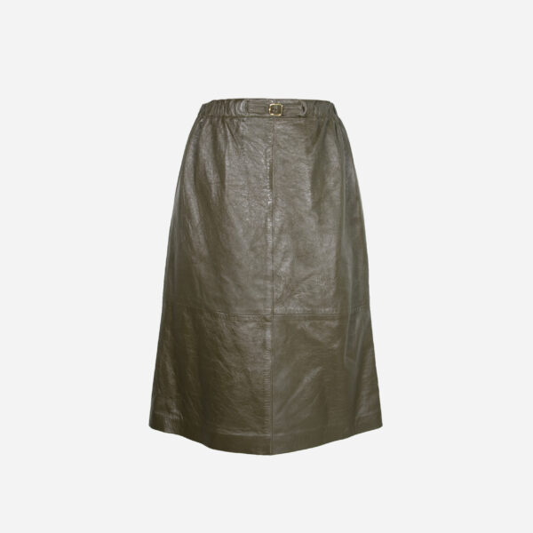 Gonne-di-jeans-80-90-80-90s-denim-skirts_NORMAL_11933