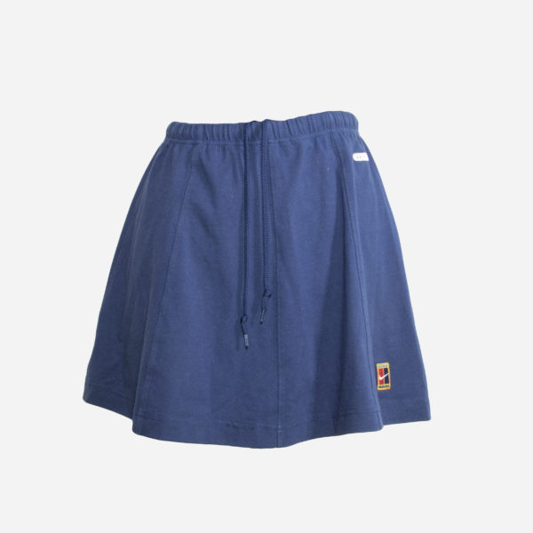 Gonne-e-pantaloncini-tennis-firmati-Sport-branded-tennis-skirts-and-shorts_NORMAL_12129