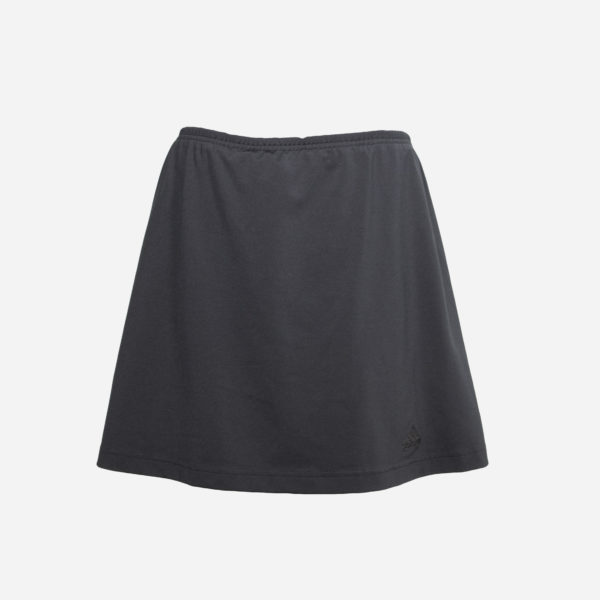 Gonne-e-pantaloncini-tennis-firmati-Sport-branded-tennis-skirts-and-shorts_NORMAL_12130