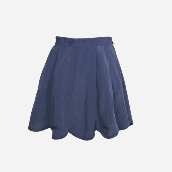Gonne-e-pantaloncini-tennis-firmati-Sport-branded-tennis-skirts-and-shorts_NORMAL_12131