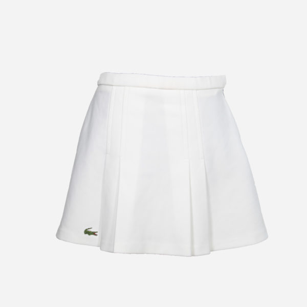 Gonne-e-pantaloncini-tennis-firmati-Sport-branded-tennis-skirts-and-shorts_NORMAL_12132