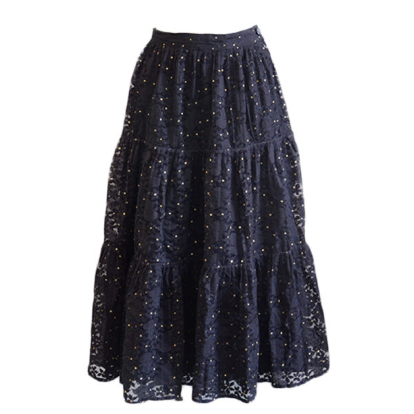 Gonne-in-pizzo-80-90-Lace-skirts-80-90s_NORMAL_1294