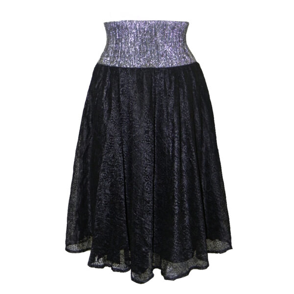 Gonne-in-pizzo-80-90-Lace-skirts-80-90s_NORMAL_4117