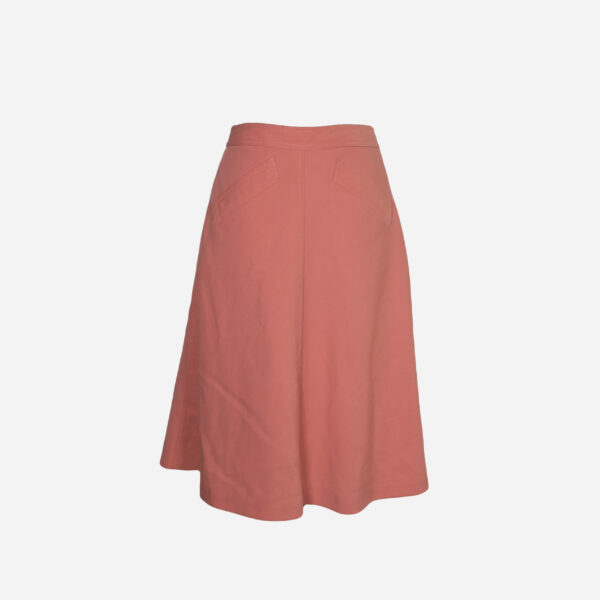Gonne-invernali-anni-70-70s-winter-skirts_NORMAL_12230