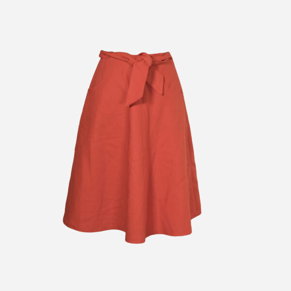 Gonne-invernali-anni-70-70s-winter-skirts_NORMAL_12231