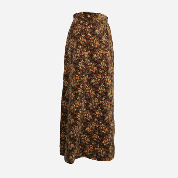 Gonne-invernali-anni-70-70s-winter-skirts_NORMAL_12232