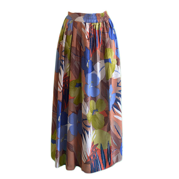 Gonne-lunghe-80-90-80s-90s-long-skirts_NORMAL_4332