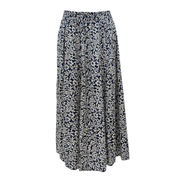 Gonne-lunghe-80-90-80s-90s-long-skirts_NORMAL_4333