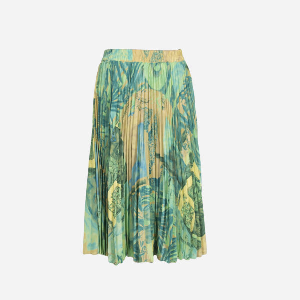 Gonne-lunghe-estive-Summer-long-skirts_NORMAL_11954
