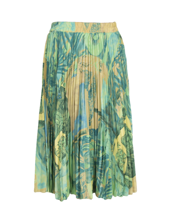 Gonne-lunghe-estive-Summer-long-skirts_NORMAL_11954-scaled