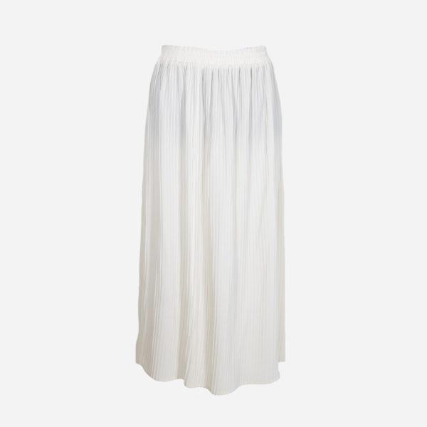 Gonne-lunghe-estive-Summer-long-skirts_NORMAL_11955