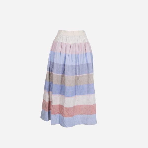 Gonne-lunghe-estive-Summer-long-skirts_NORMAL_11956